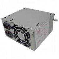 Zasilacz ATX 350W ATON P4--50496