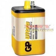 Bateria 4LR25 GP Super Alkaline