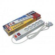Filtr komp LESTAR 5ST 5m Power Control