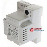 Zasilacz AC/AC TRP50/20 20V 2.5A
