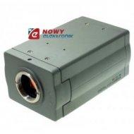 Kamera kolor 828-CL13 kompakt.
