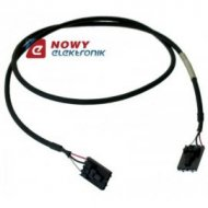 Kabel Audio do CD-ROM Standard podzespół komputerowy