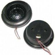 Głośnik sam.wysokotonowy PY-T25H