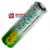 Akum. R6 2000mAh Ni-MH ReCyko GP AA/2100 ReCyko+