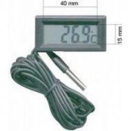 Termometr ST-9281B