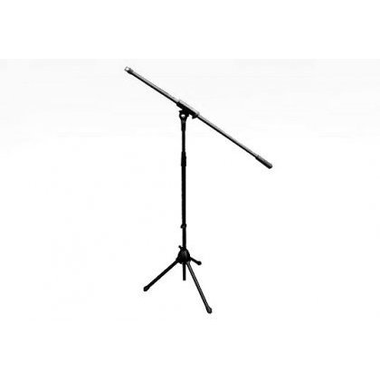 Stojak mikrofonowy LK-105 statyw