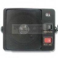 CB Głośnik TTI-23S