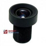 Obiektyw EVR 16mm mini F2.0