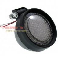Lampa LED KW-105 W 12V