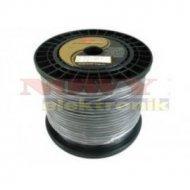 Przewód mikr. MRS-1002 stereo Profesionalny Mikrofonowy