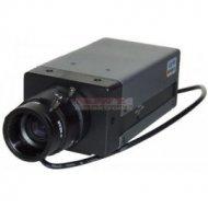 "Kamera kolor CDX-5400B D/N  1/3"" czarna 540linii 0.1Lux"