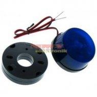 Sygnalizator optyczny HC05B