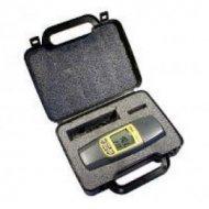 Miernik Termo-higrometr VA8010-- --k.75121
