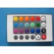 Sterownik LED RGB --k.77907 do Modułów (taśm) led