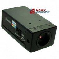 "Kamera kolor CDX-4200B CCD1/3"" 420linii 0.01lux"