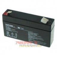 Akumulator 6V-1,3Ah        VIPOW