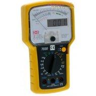 Miernik analog.-cyfrowy KT-7030 precyzyjny  M-7030 MASTECH
