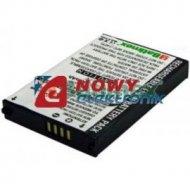 Akumulator do palmtopa A696 1300mAh Li-Ion 3.7V Asus MyPal