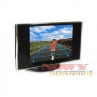 """Monitor LCD 3,5"""" 960*468"""
