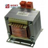 TMB250/003M Trafo  (230/230V) 1.14A /TSM