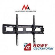 """Uchwyt LCD 32-63"""" MC-565 B 75kg. czarny Maclean"""