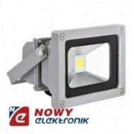 Halogen LED 10W XH-F10 c.biały XH-F10W WW ciepły reflektor/naświetlacz