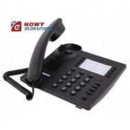 Telefon M-LIFE ML0390 czarny