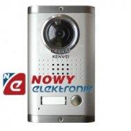 Kamera vid. KW-1380MC-1B420 VKW-1380MC-1B420 panel z kam. 420lini