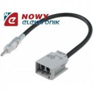 AA-VOLVO-DIN adapter antenowy