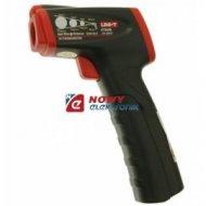Pirometr UT300B      -18 +380°C laser, power off