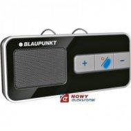 Bluetooth Drive Free 112 zestaw głośnomówiący BLAUPUNKT
