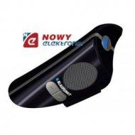 Bluetooth Drive Free 411 zestaw głośnomówiący BLAUPUNKT