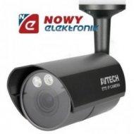 Kamera kolor IP AVM459AP 2Mpix LAN RJ45