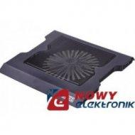 Podstawa Notebook INTEX IT-CP06 1 duży wentylator