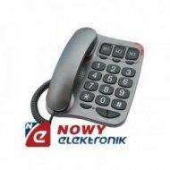 Telefon DARTEL LJ250