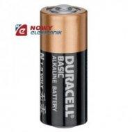 Bateria LR1 DURACELL MN9100