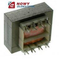 TS4/044    Trafo  (230V/8V-0,2A) 20V-0,1A