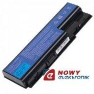 Akumulator ACER aspire 5520 5920 10,8V 5,2Ah LI-ION  laptop