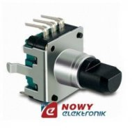 Impulsator - Encoder EC20 30imp. l-10mm,30impulsów