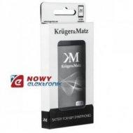 Akumulator Kruger&Matz LIVE bateria