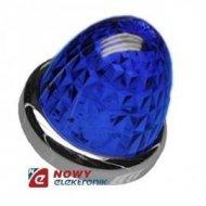 Lampa LED SYG 12 SMD B 12V 12V i 24V diody HP3 mocne