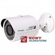 Kamera kolor IP SAM2249 AIRSPACE 1,3Mpix IR IPC-HFW4100SP (BULLET) POE