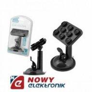 Uchwyt uniwersalny OMEGA SPIDER GSM/PDA/GPS/