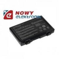 Akumulator ASUS A32-F82 11,1V 5,2Ah LI-ION  laptop