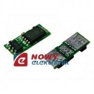 Układ zabezpiecz. PCM do akum. Li-Ion/Li-Pol 3.6V/3.7/0.5A/1.0A