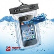 """Etui wodoodp.do smartfonów SW034 o przekątnej ekranu do 6"""""""