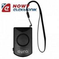 Alarm Mini osobisty MA-30B8 EURA