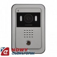 Kamera vid.DRC 4FC Videodomofon COMMAX