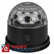 Efekt DJ DREAM MAGIC BALL VELLEMAN