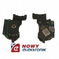 CD SOH-DL5FV       Czytnik Laser